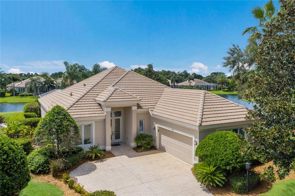 Misc Discl - Single Family Home for sale at 9618 53rd Dr E, Bradenton, FL 34211 - MLS Number is A4477826