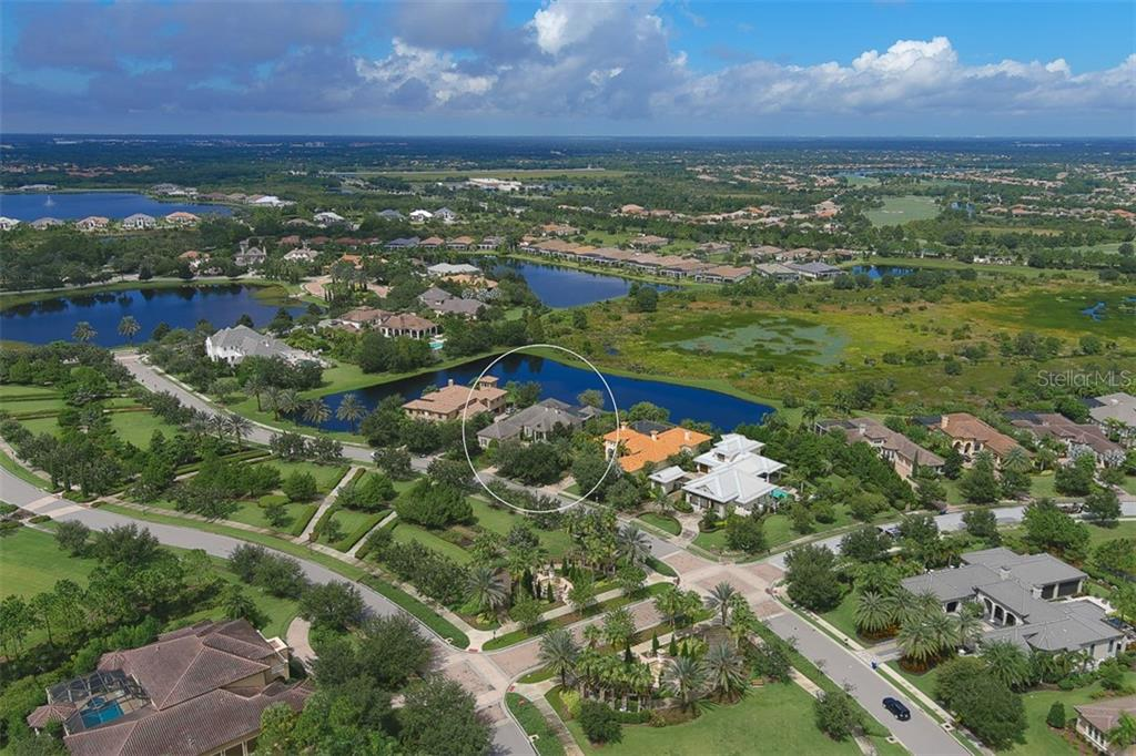 Covid Discl - Single Family Home for sale at 15815 Clearlake Ave, Lakewood Ranch, FL 34202 - MLS Number is A4477925