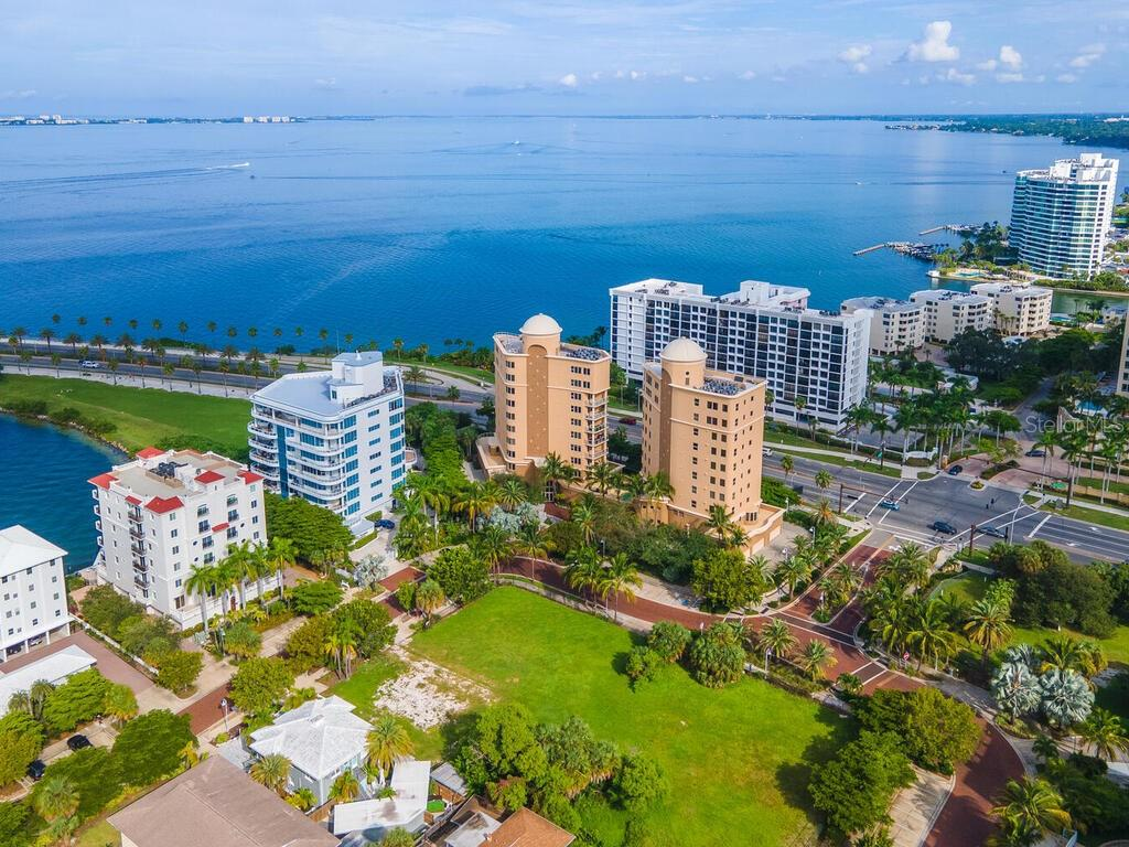 Condo Rider - Condo for sale at 128 Golden Gate Pt #901-1001, Sarasota, FL 34236 - MLS Number is A4477975