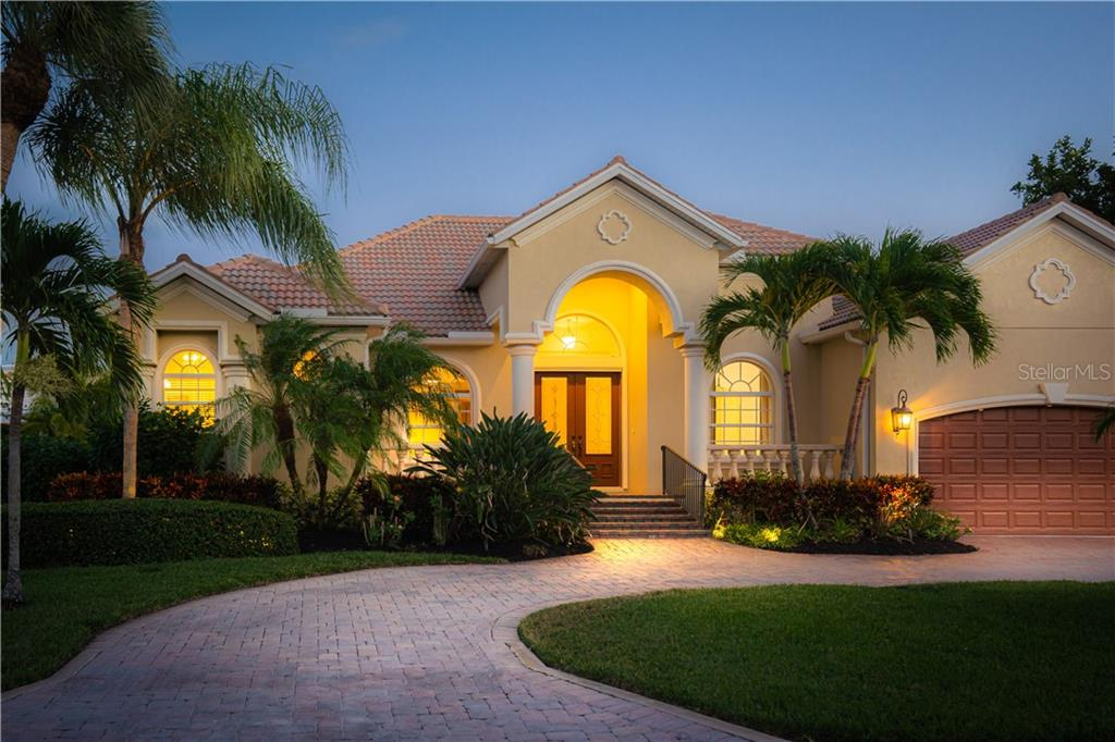 HOA RIDER - Single Family Home for sale at 547 Blue Jay Pl, Sarasota, FL 34236 - MLS Number is A4478116