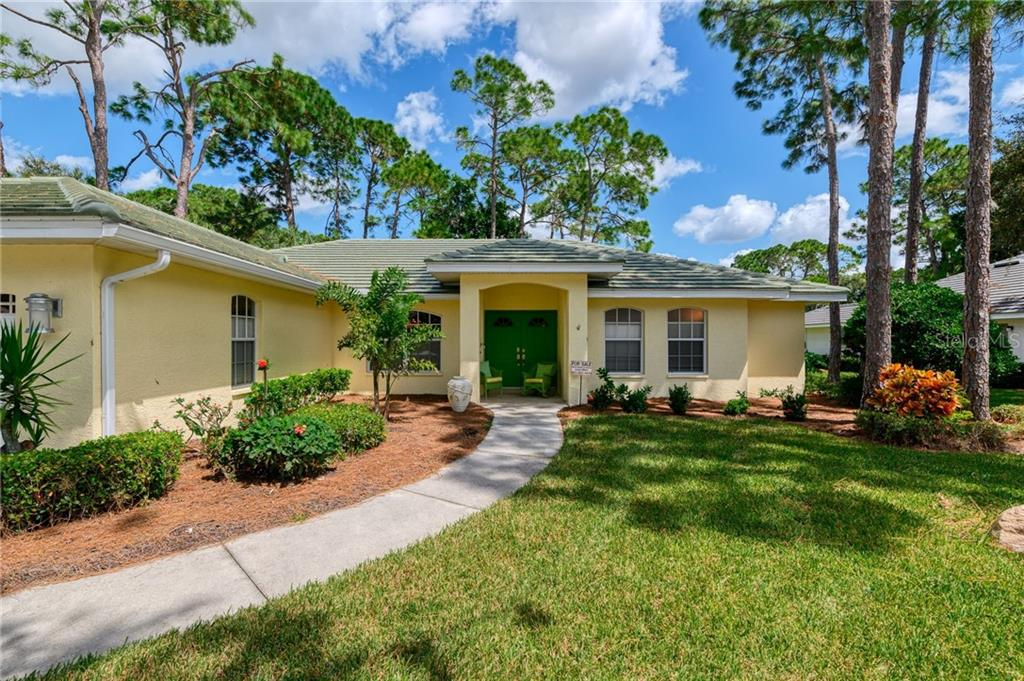 New Attachment - Single Family Home for sale at 2092 Tocobaga Ln, Nokomis, FL 34275 - MLS Number is A4478458