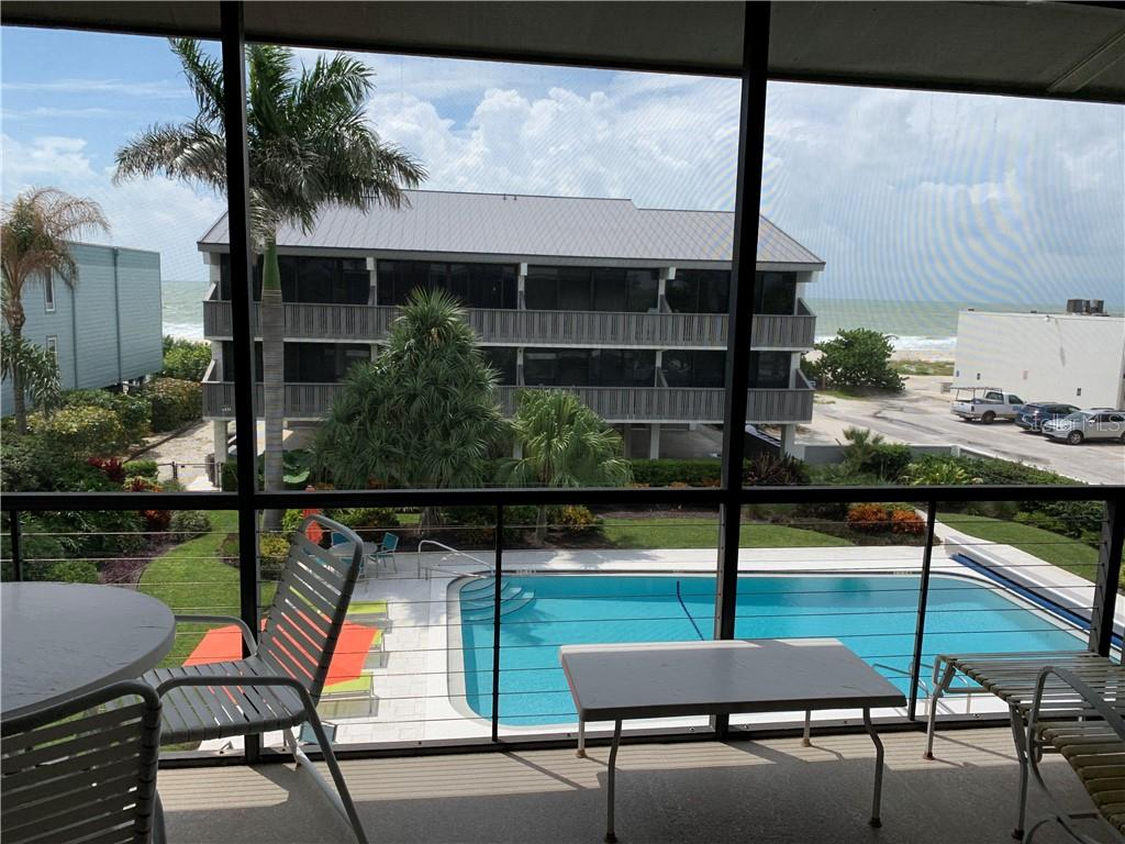 R&R - Condo for sale at 6814 Gulf Dr, Holmes Beach, FL 34217 - MLS Number is A4479193