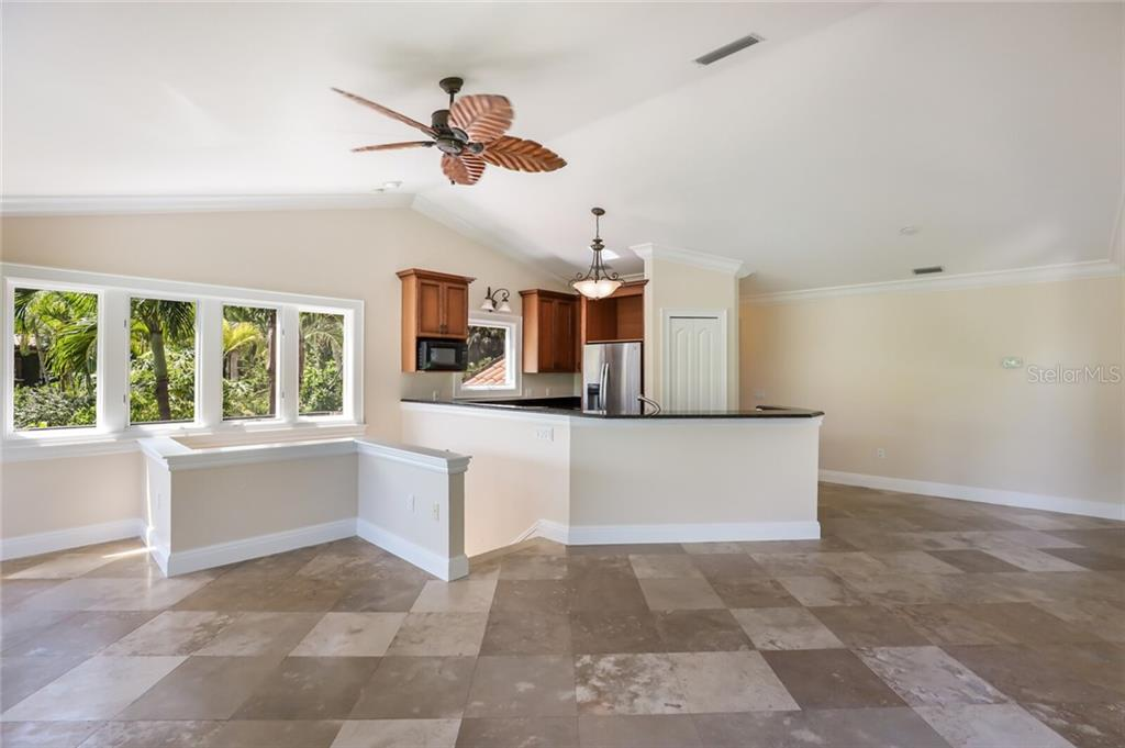 Single Family Home for sale at 2718 Casey Key Rd, Nokomis, FL 34275 - MLS Number is A4479453