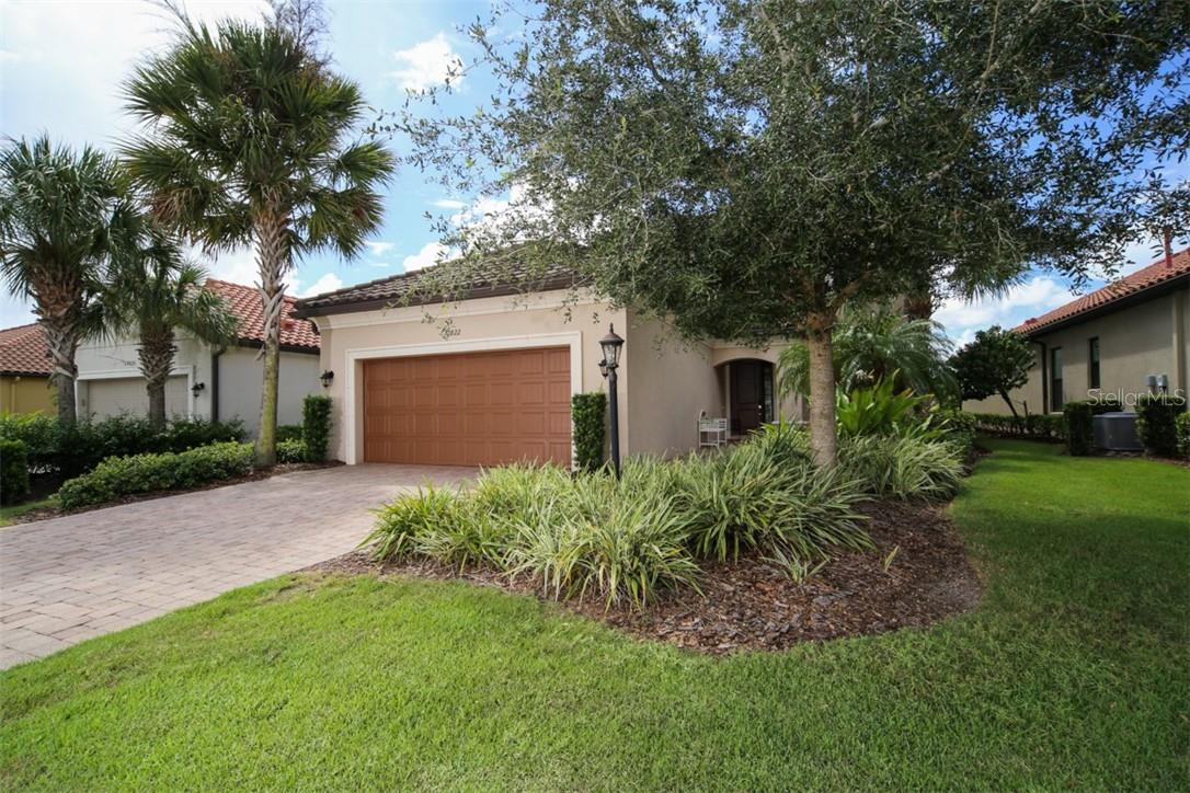 Single Family Home for sale at 12822 Del Corso Loop, Bradenton, FL 34211 - MLS Number is A4479528