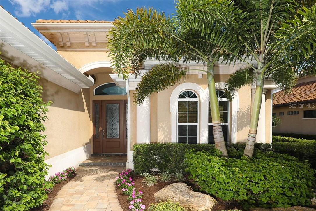 FAQ - Single Family Home for sale at 7425 Haddington Cv, Lakewood Ranch, FL 34202 - MLS Number is A4479719