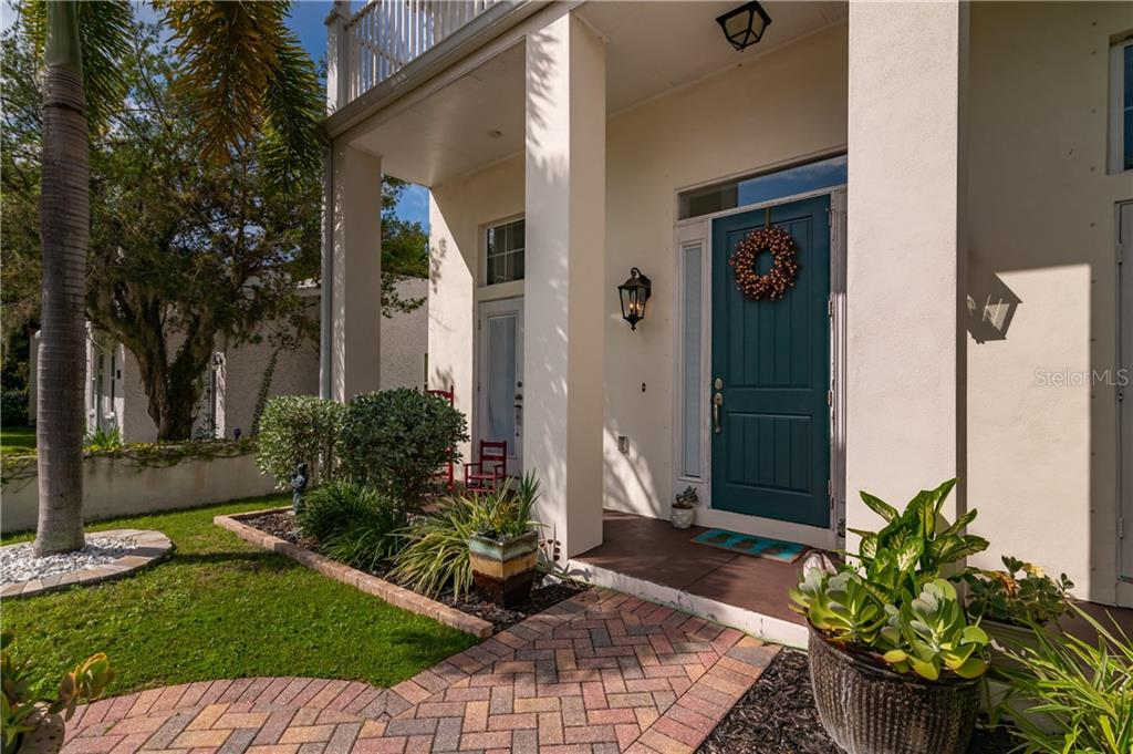 New Attachment - Single Family Home for sale at 3538 Almeria Ave, Sarasota, FL 34239 - MLS Number is A4479735