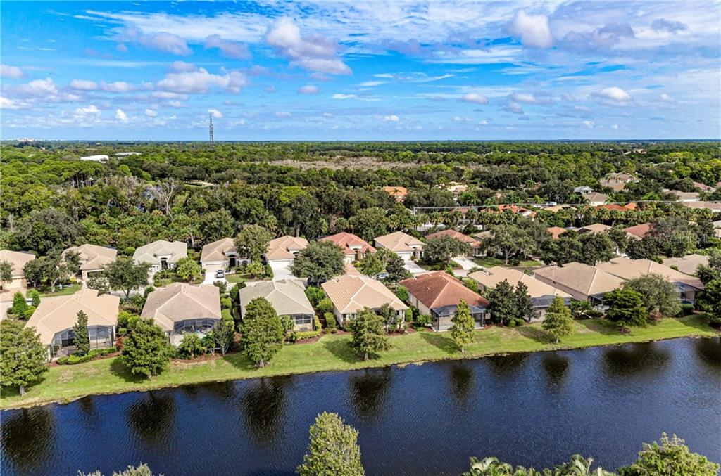 Covid - Single Family Home for sale at 1340 Thornapple Dr, Osprey, FL 34229 - MLS Number is A4479751