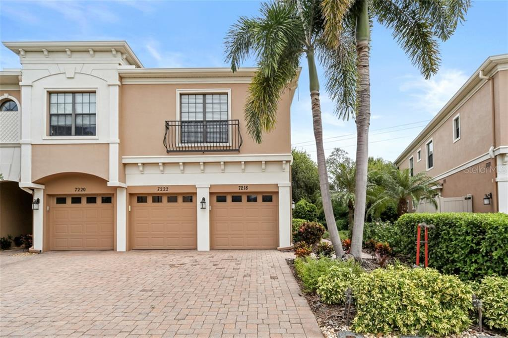 New Attachment - Condo for sale at 7218 Hamilton Rd, Bradenton, FL 34209 - MLS Number is A4479977