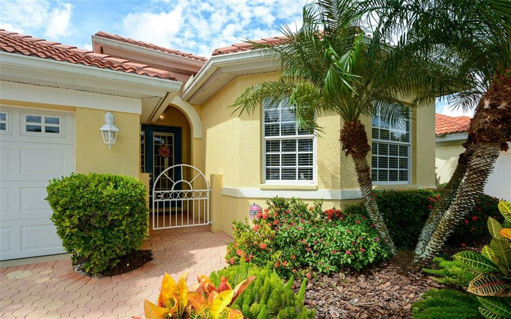 New Attachment - Single Family Home for sale at 5050 Hanging Moss Ln, Sarasota, FL 34238 - MLS Number is A4480271