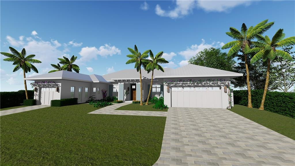 New Attachment - Single Family Home for sale at 1509 Quail Dr, Sarasota, FL 34231 - MLS Number is A4480317