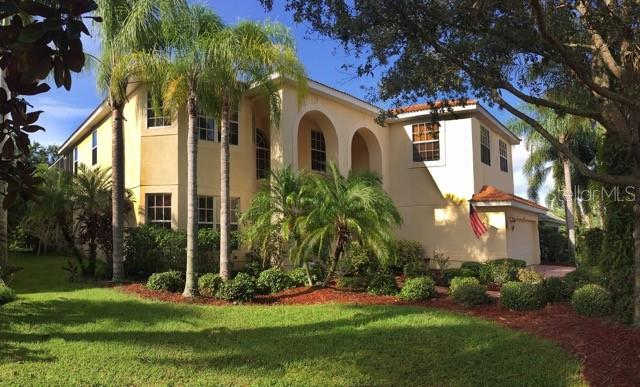 Bylaws - Single Family Home for sale at 7118 68th Dr E, Bradenton, FL 34203 - MLS Number is A4480398