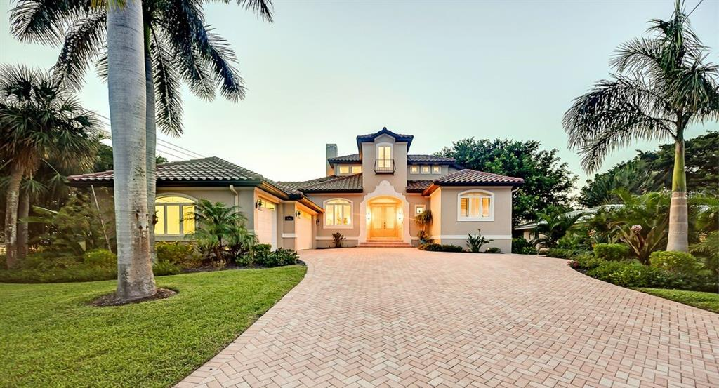 New Attachment - Single Family Home for sale at 501 Cutter Ln, Longboat Key, FL 34228 - MLS Number is A4480484