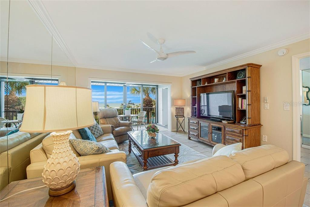 Condo Rider - Condo for sale at 6234 Midnight Pass Rd #302, Sarasota, FL 34242 - MLS Number is A4480546