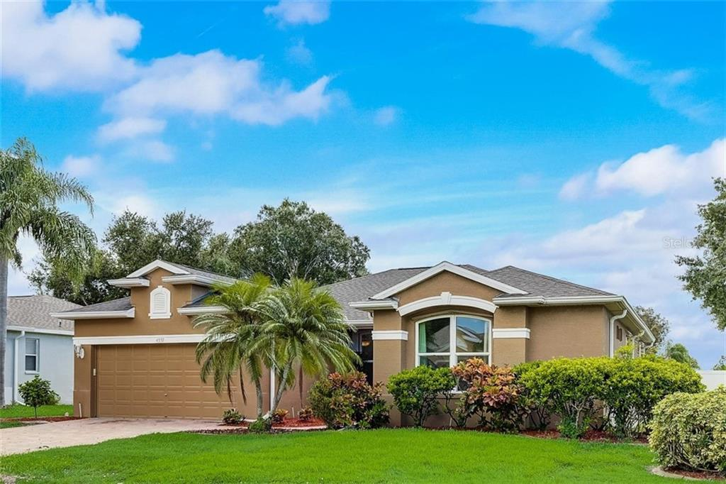 Single Family Home for sale at 4337 Wordsworth Way, Venice, FL 34293 - MLS Number is A4480812
