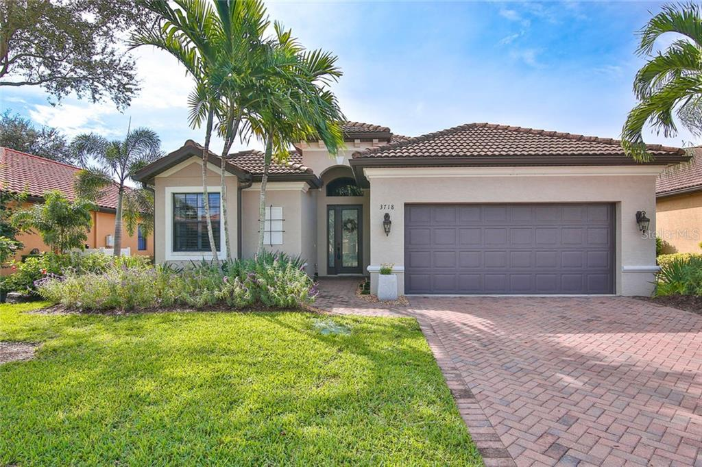 New Attachment - Single Family Home for sale at 3718 80th Dr E, Sarasota, FL 34243 - MLS Number is A4480929