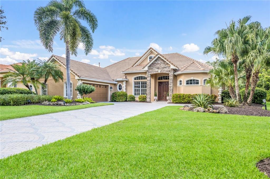 8856 Bloomfield Blvd - Single Family Home for sale at 8856 Bloomfield Blvd, Sarasota, FL 34238 - MLS Number is A4481098
