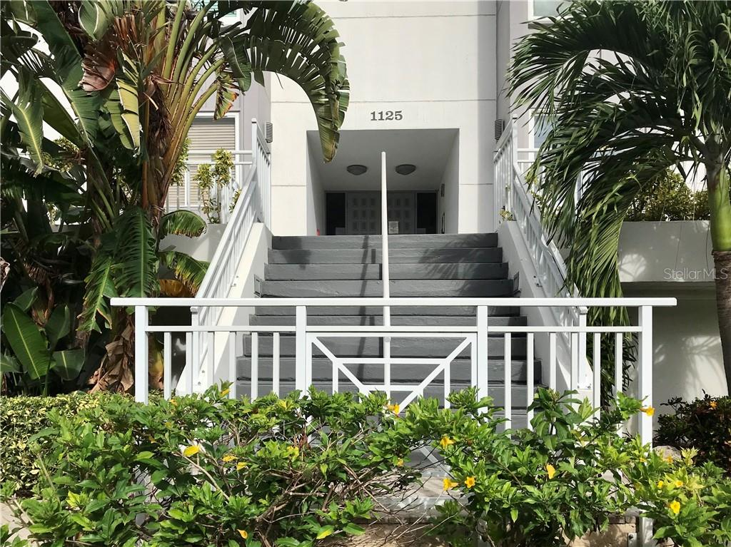New Attachment - Condo for sale at 1125 W Peppertree Dr #306, Sarasota, FL 34242 - MLS Number is A4481200