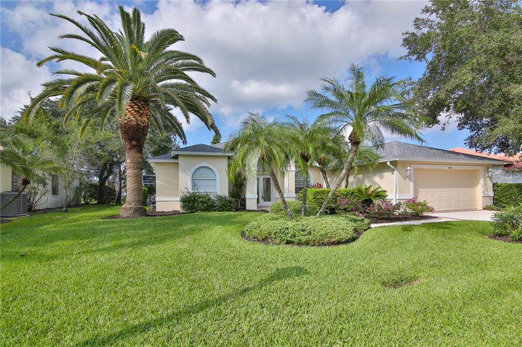 New Attachment - Single Family Home for sale at 8920 Grey Oaks Ave, Sarasota, FL 34238 - MLS Number is A4481739