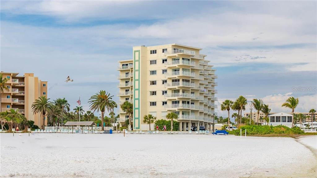 LBP 5830 MPR #303 - Condo for sale at 5830 Midnight Pass Rd #303, Sarasota, FL 34242 - MLS Number is A4481917