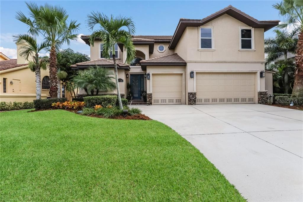 Single Family Home for sale at 628 Ixora Ave, Ellenton, FL 34222 - MLS Number is A4481925