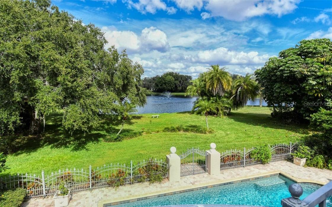Single Family Home for sale at 95 Osprey Point Dr, Osprey, FL 34229 - MLS Number is A4482771