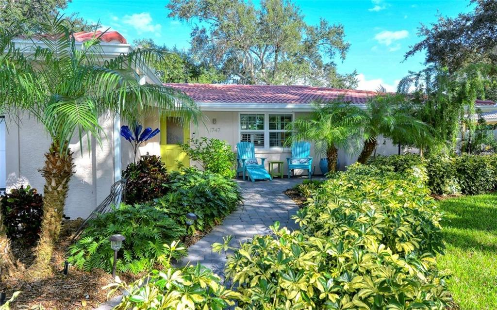 New Attachment - Single Family Home for sale at 1747 Riviera Cir, Sarasota, FL 34232 - MLS Number is A4483171