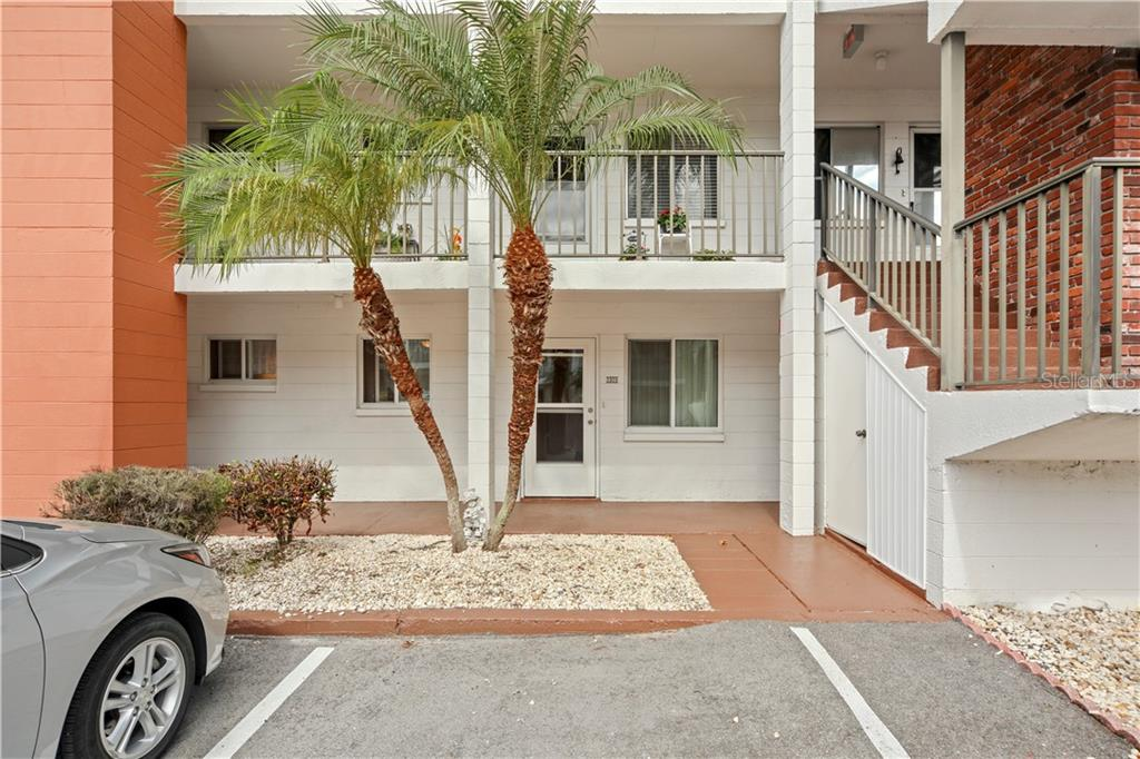Condo for sale at 2305 Canal Dr #F6, Bradenton, FL 34207 - MLS Number is A4483371