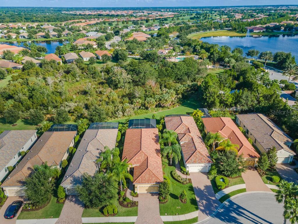 New Attachment - Single Family Home for sale at 7218 Belleisle Gln, Lakewood Ranch, FL 34202 - MLS Number is A4483653