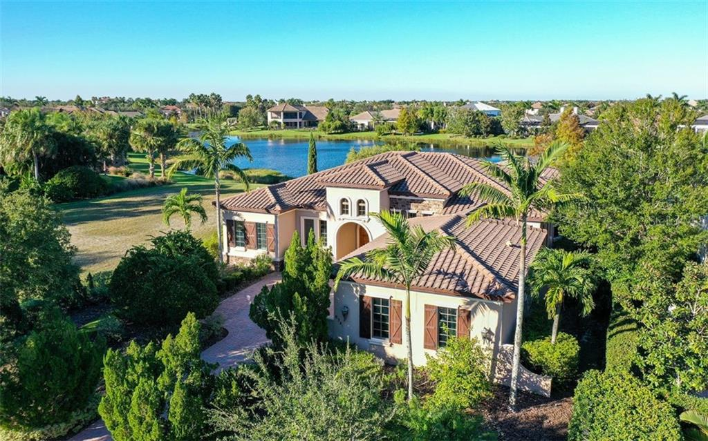 CDD Addendum - Single Family Home for sale at 8343 Catamaran Cir, Lakewood Ranch, FL 34202 - MLS Number is A4483719