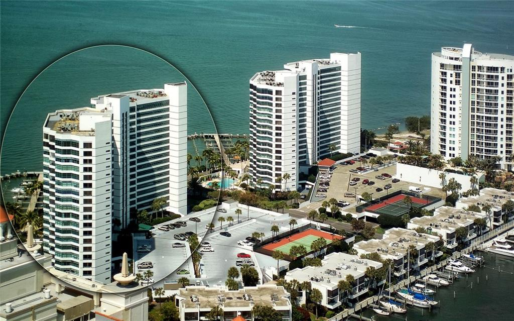 New Attachment - Condo for sale at 888 Blvd Of The Arts #1206, Sarasota, FL 34236 - MLS Number is A4484009