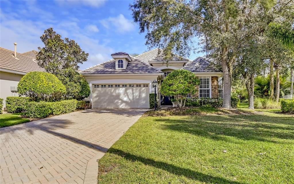 New Attachment - Single Family Home for sale at 7625 Windward Cv, Lakewood Ranch, FL 34202 - MLS Number is A4484350