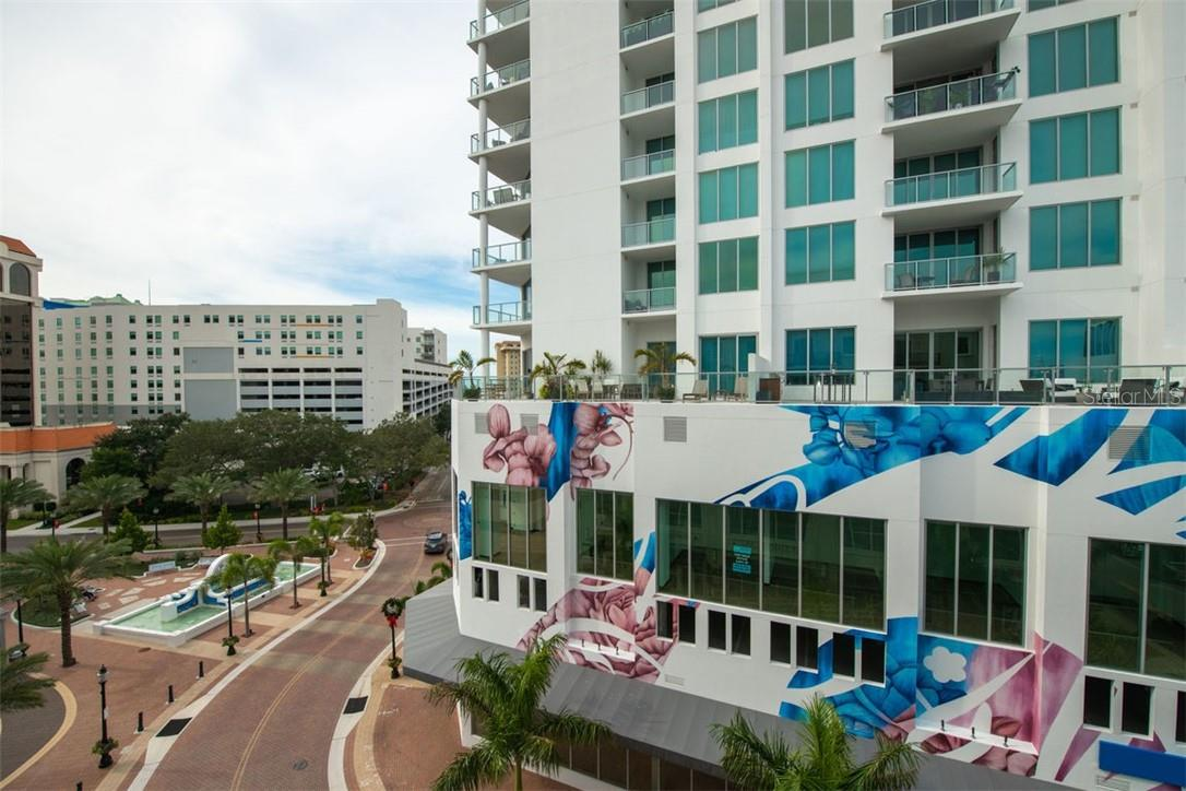 Condo for sale at 1500 State St #503, Sarasota, FL 34236 - MLS Number is A4485522