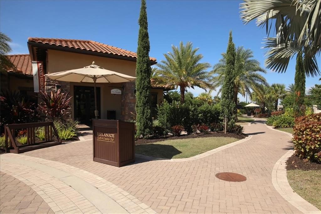 Condo for sale at 13719 Messina Loop #101, Bradenton, FL 34211 - MLS Number is A4486397