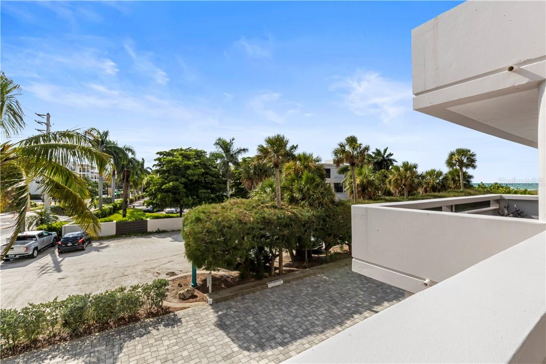 Condo for sale at 5400 Ocean Blvd #1-4, Sarasota, FL 34242 - MLS Number is A4486578