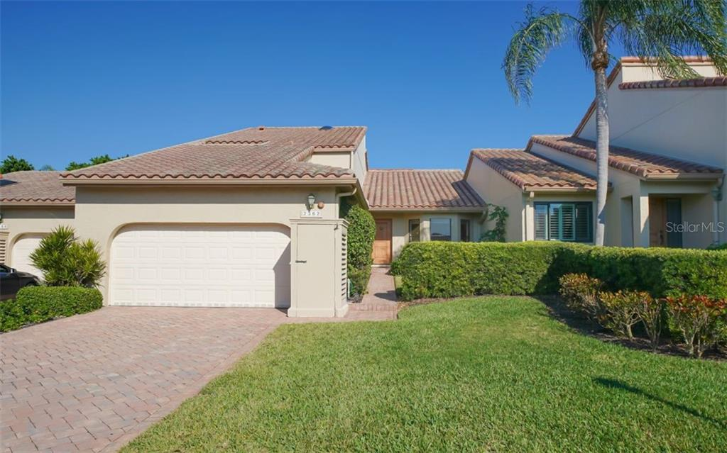 New Attachment - Villa for sale at 2362 Harbour Oaks Dr, Longboat Key, FL 34228 - MLS Number is A4486766