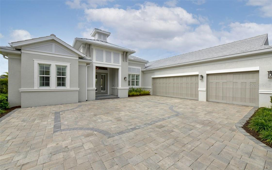 Sellers Disclosure - Single Family Home for sale at 528 Regatta Way, Bradenton, FL 34208 - MLS Number is A4488040