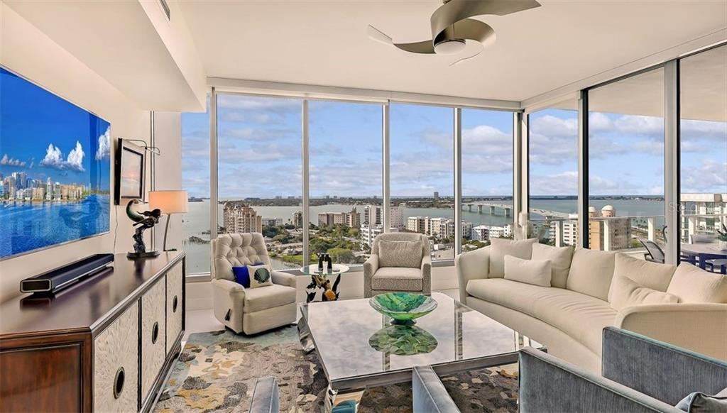New Attachment - Condo for sale at 1155 N Gulfstream Ave #1604, Sarasota, FL 34236 - MLS Number is A4488339