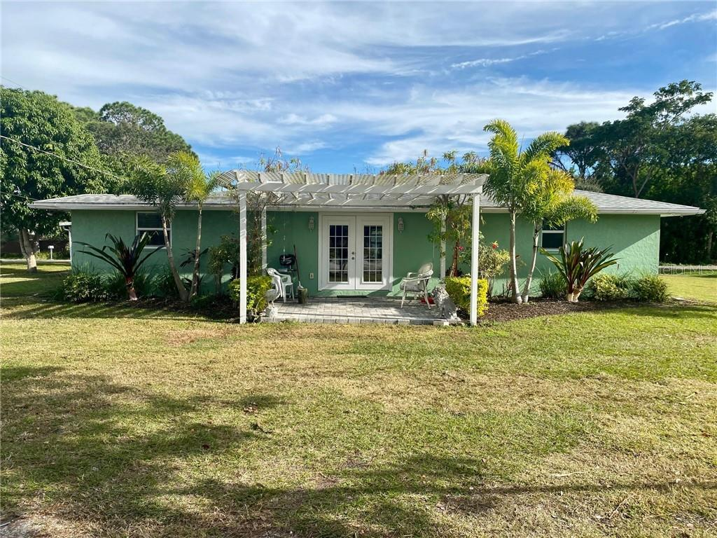 Single Family Home for sale at 1132 Leeward Rd, Venice, FL 34293 - MLS Number is A4489240