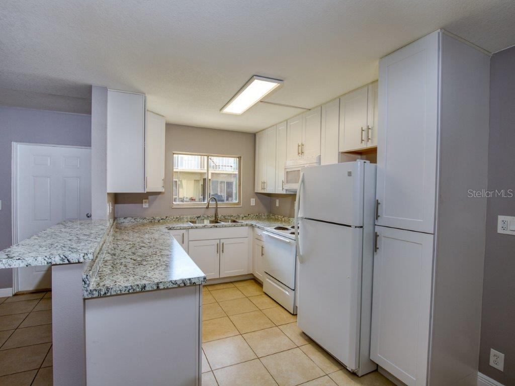 Condo Rider - Condo for sale at 2950 Clark Rd #113, Sarasota, FL 34231 - MLS Number is A4489750