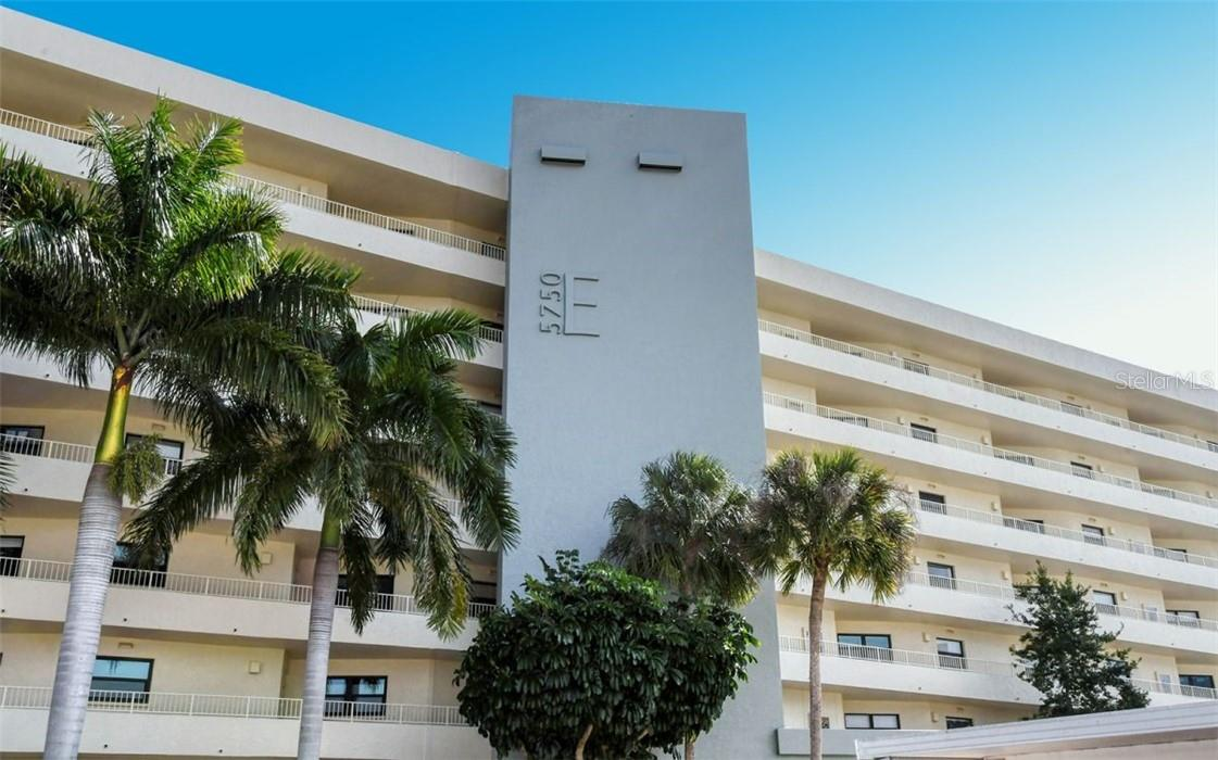 New Attachment - Condo for sale at 5750 Midnight Pass Rd #403, Sarasota, FL 34242 - MLS Number is A4490659