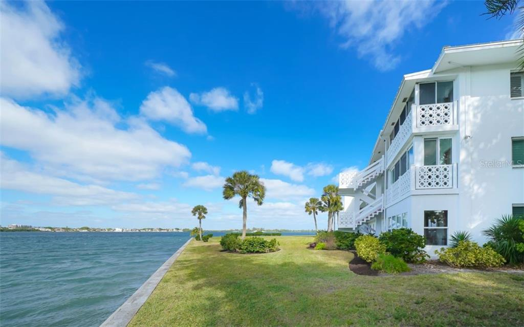 Covid-19/Corona Virus Disclosure - Condo for sale at 761 John Ringling Blvd #28, Sarasota, FL 34236 - MLS Number is A4490945