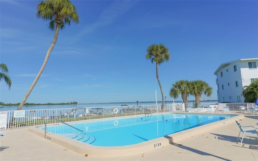 Condo for sale at 761 John Ringling Blvd #28, Sarasota, FL 34236 - MLS Number is A4490945