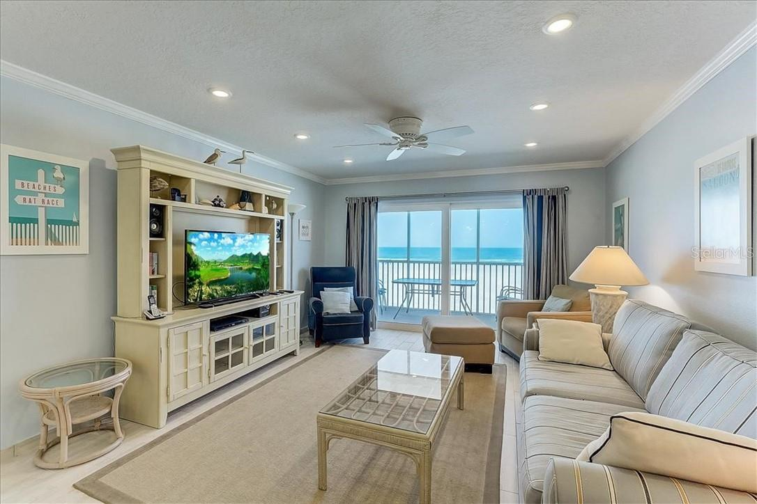New Attachment - Condo for sale at 6154 Midnight Pass Rd #204, Sarasota, FL 34242 - MLS Number is A4490969