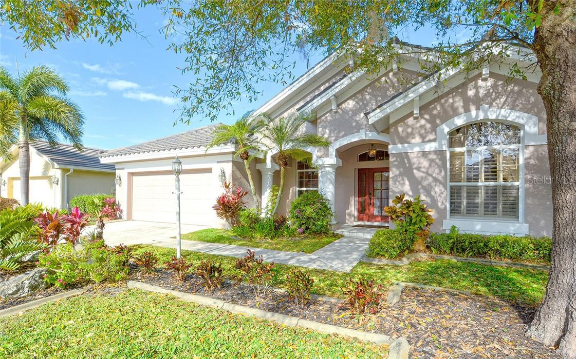 Seller Disclosure - Single Family Home for sale at 8408 Misty Morning Ct, Lakewood Ranch, FL 34202 - MLS Number is A4492240