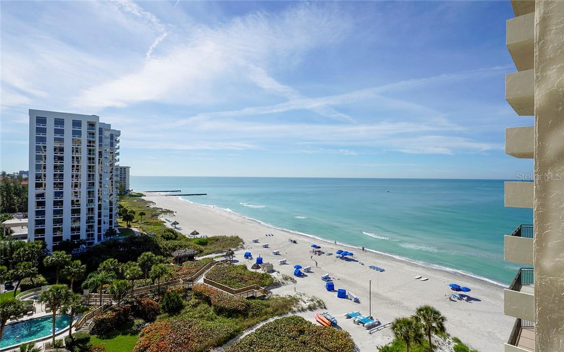 New Attachment - Condo for sale at 2525 Gulf Of Mexico Dr #9b, Longboat Key, FL 34228 - MLS Number is A4493789