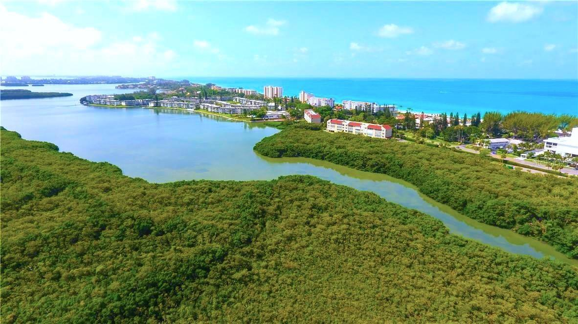 Seller's Property Disclosure - Condo for sale at 4540 Gulf Of Mexico Dr #Ph5, Longboat Key, FL 34228 - MLS Number is A4494011