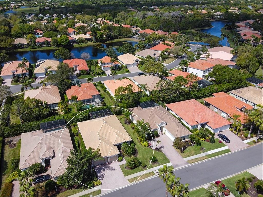 Covid Discl - Single Family Home for sale at 7739 Us Open Loop, Lakewood Ranch, FL 34202 - MLS Number is A4494156