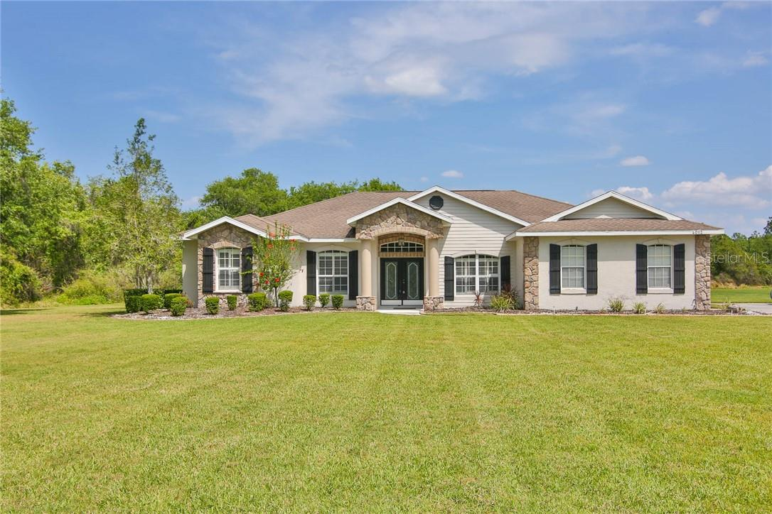 New Attachment - Single Family Home for sale at 4012 Twin Rivers Trl, Parrish, FL 34219 - MLS Number is A4494524