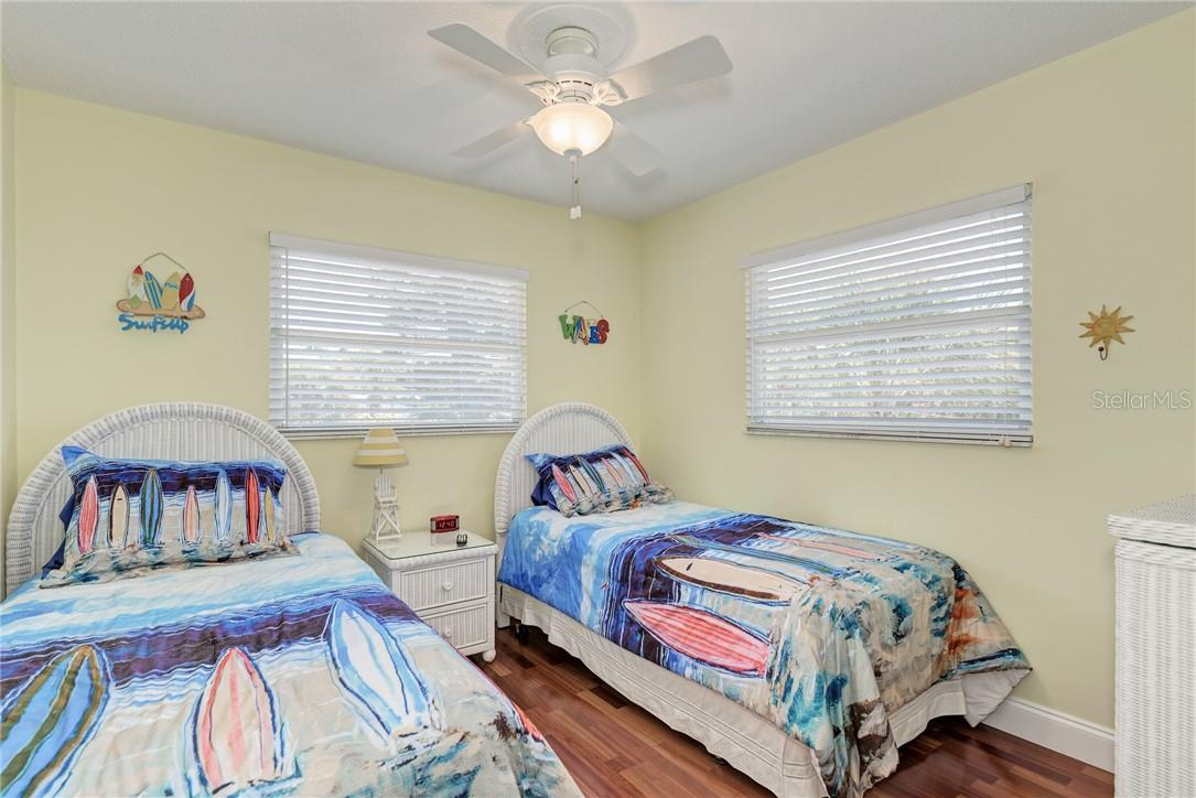 Single Family Home for sale at 160 Mockingbird Ln, Englewood, FL 34223 - MLS Number is A4494525
