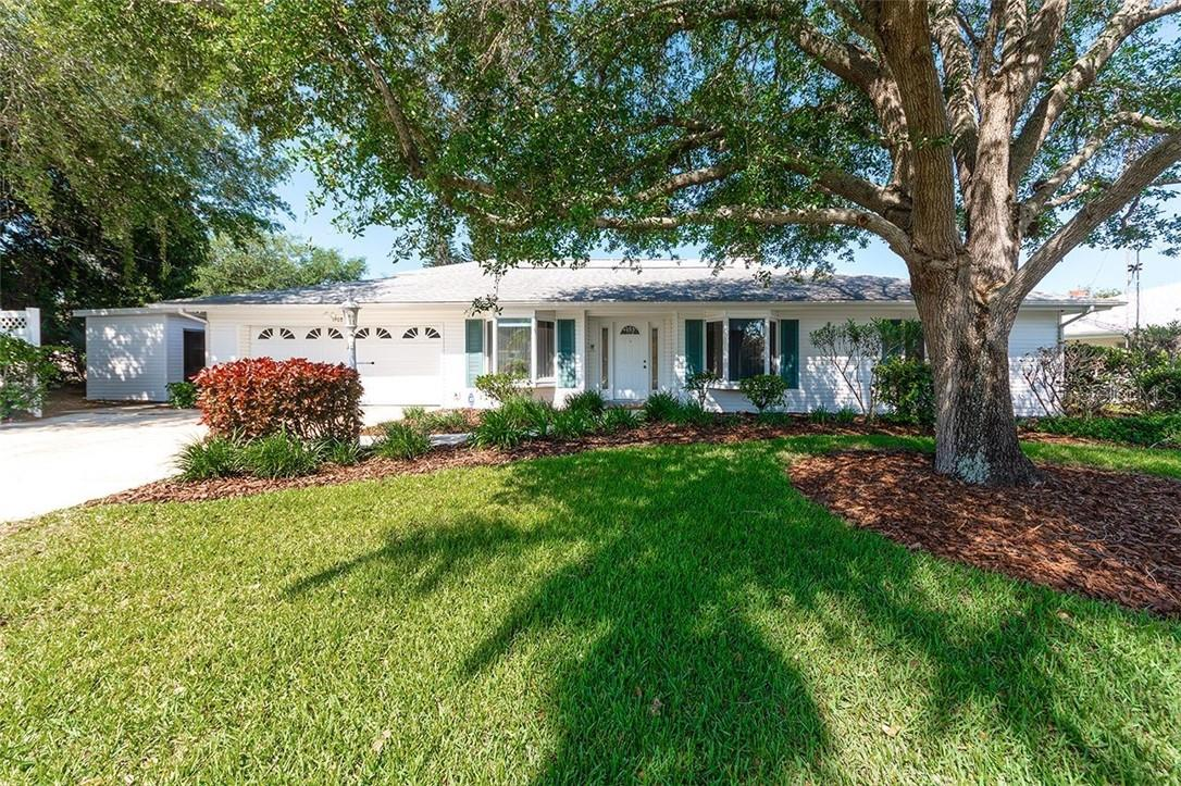 Welcome to 1908 72nd St NW! - Single Family Home for sale at 1908 72nd St Nw, Bradenton, FL 34209 - MLS Number is A4495621